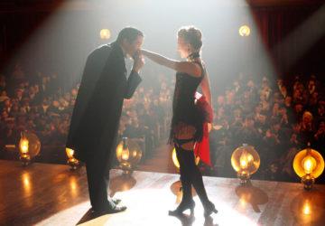 Dokonalý trik / The Prestige, 2006 © Continental Film