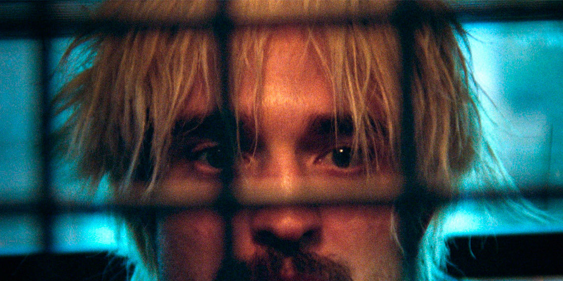 Good Time, 2017 © Continental Film