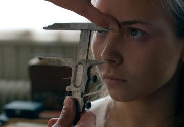 Sámska krv / Sameblod, 2016 © Film Europe SK