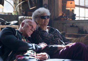 Deadpool 2 (2018) © CinemArt SK