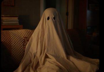 Ghost Stories @ 2018 CinemArt SK