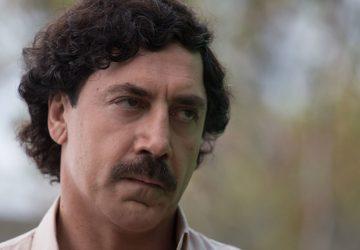 Pablo Escobar © 2017 Bontonfilm SK