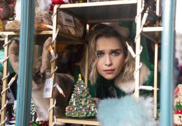 Last Christmas © 2019 CinemArt SK