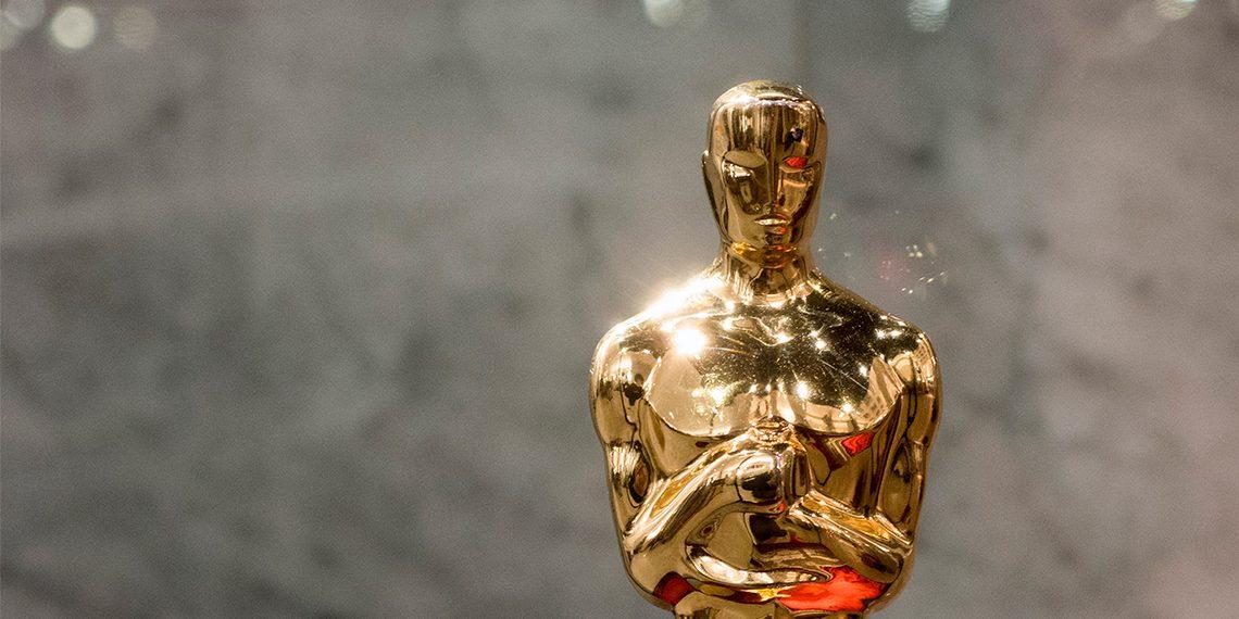 Soška Oscar®