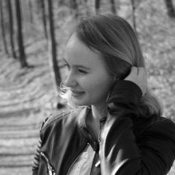Karin Kissová