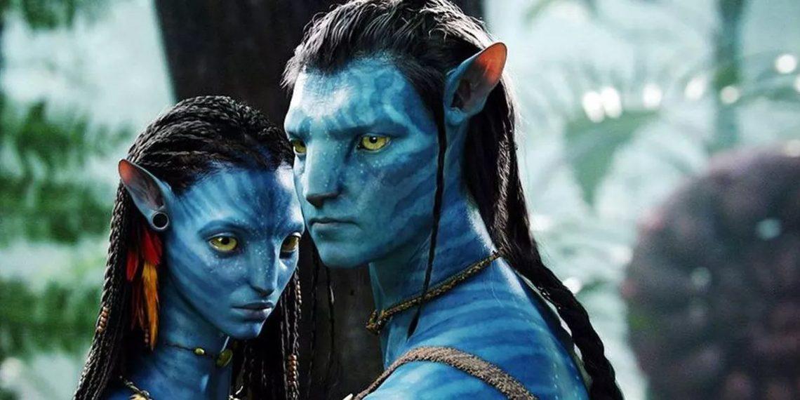 Avatar © 20th Century Fox