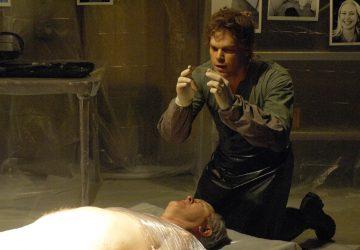 Dexter © Showtime