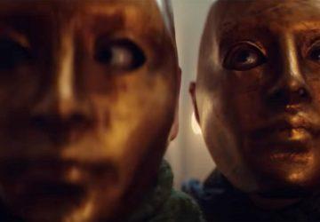 Cadaver © 2020 Netflix