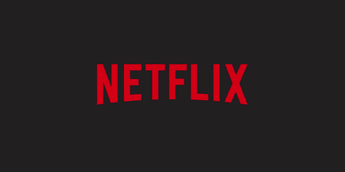 © 2021 Netflix