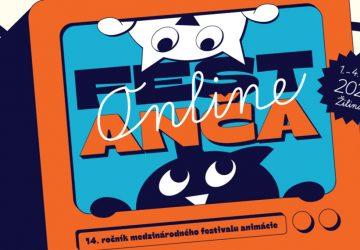 Zdroj: Fest Anča