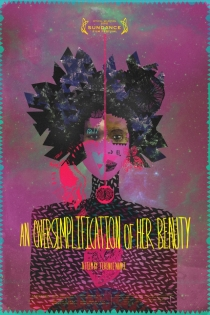 An Oversimplification of Her Beauty, 2012