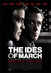 Deň zrady (The Ides of March, 2011)