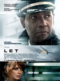 Let (Flight, 2012)