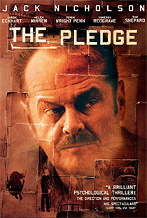 The Pledge, 2001