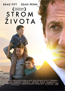 Strom života(The Tree of Life, 2011)