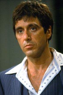 3af639ef2d Al Pacino (profil)   CinemaView