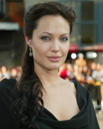 AngelineJolie