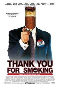 retro fajčenie filmy