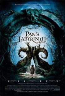 Pan´s Labyrinth