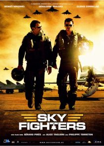 Sky_Fighters